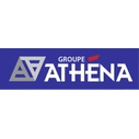 Athena Groupe