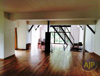 maison à Mauves-sur-Loire (44)