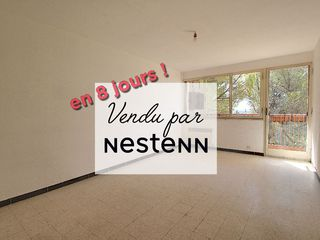 Appartement Draguignan (83300)