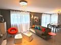 vente Appartement Le Russey