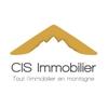 C.I.S. IMMOBILIER MERIBEL
