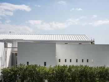 Maison 5 pièces 279,57 m2