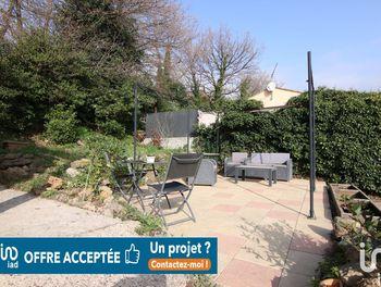 appartement à Besse-sur-Issole (83)