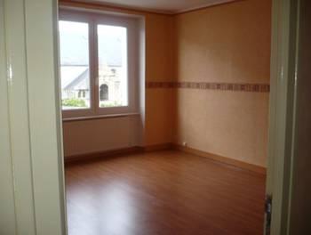 Appartement 4 pièces 94 m2