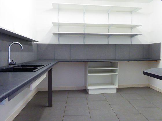 Vente maison 12 pièces 424 m2