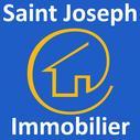 Saint Joseph Immobilier