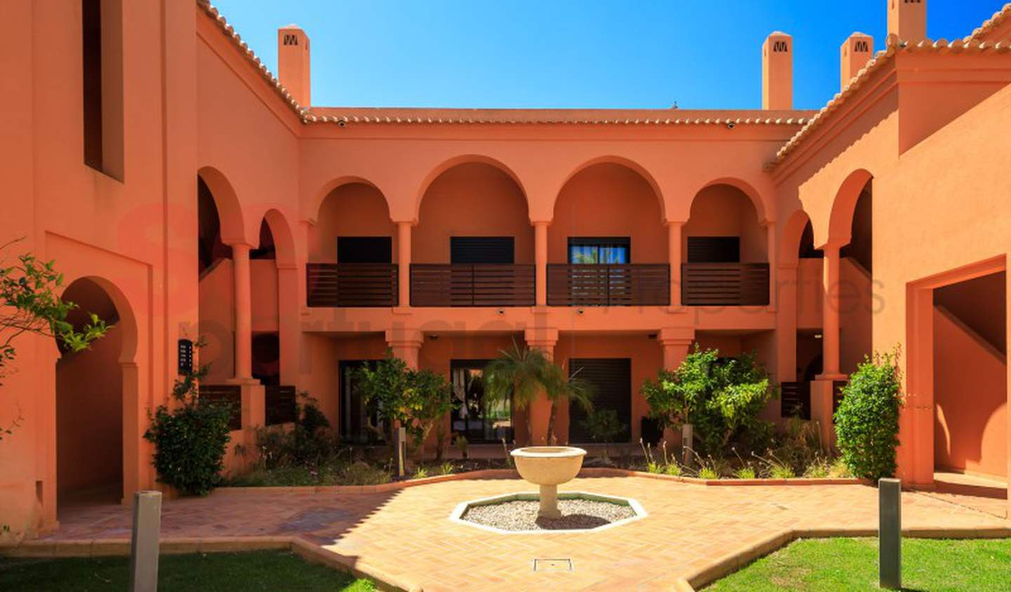 Appartement Silves