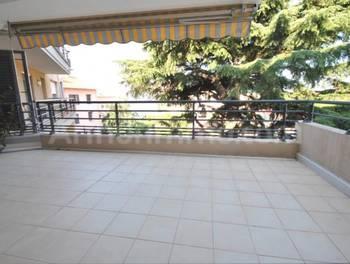Appartement 6 pièces 171 m2