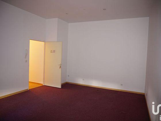 Vente divers 143 m2