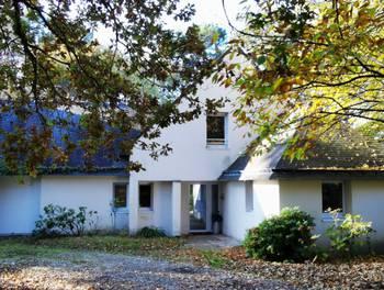 Maison 7 pièces 130 m2
