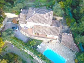 Villa 5 pièces 152,64 m2