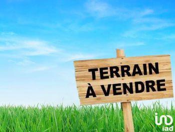 terrain à Vaux-sur-Seine (78)