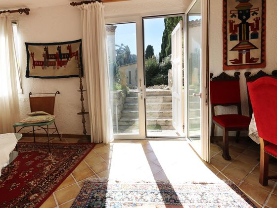 Vente maison 7 pièces 224 m2