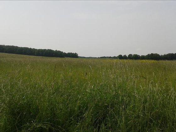 Vente terrain 21092 m2