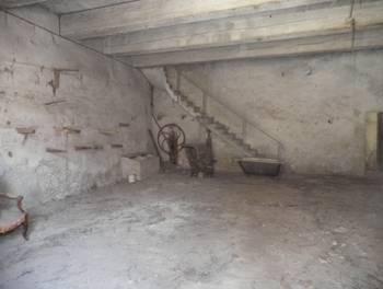 Maison 2 pièces 240 m2