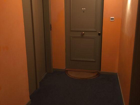 Location appartement 3 pièces 75,5 m2