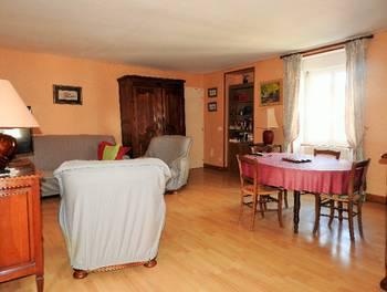 Maison 7 pièces 253 m2