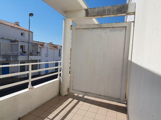 Vente maison 4 pièces 78,03 m2