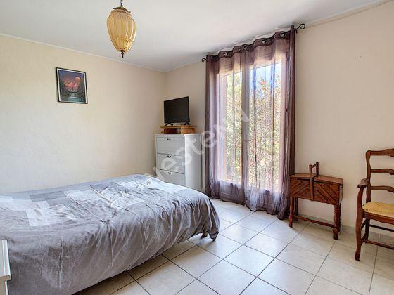 Vente maison 6 pièces 173 m2