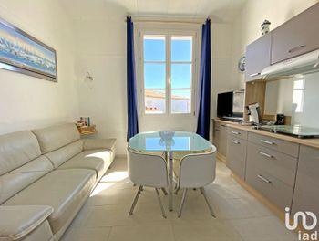 appartement à La Couarde-sur-Mer (17)