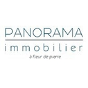 Panorama Immobilier