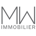 MW IMMOBILIER