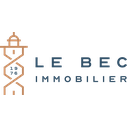 Le Bec Immobilier