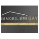 IMMOBILIERE GAY