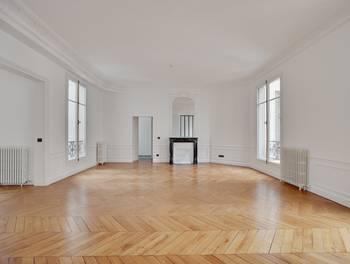 Appartement 5 pièces 150,01 m2
