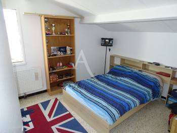 Appartement 6 pièces 97,8 m2