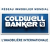 Coldwell Banker L'immobilière Internationale Royan