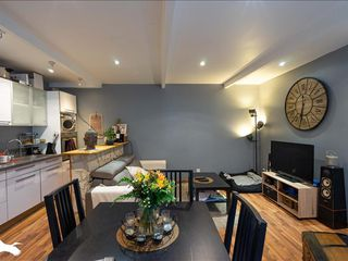 Appartement Carbon-Blanc