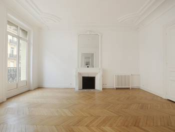 Appartement 5 pièces 160,3 m2