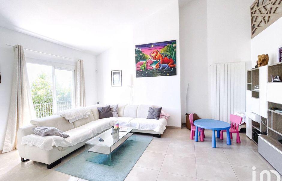 Vente maison 6 pièces 165 m² à La Valette-du-Var (83160), 604 500 €