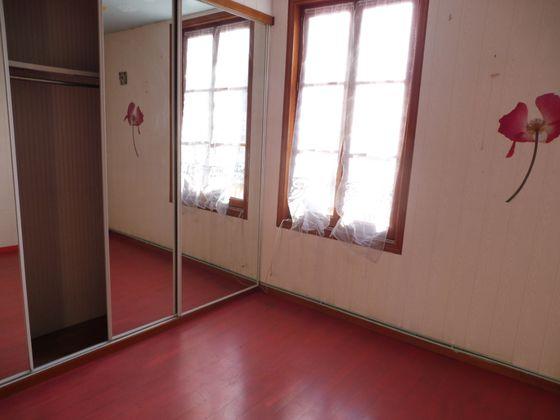 Vente divers 4 pièces 137 m2