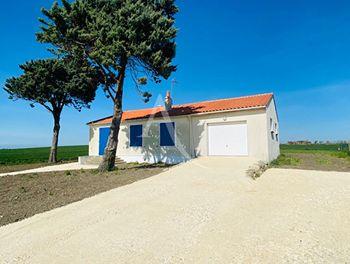 maison à Moëze (17)