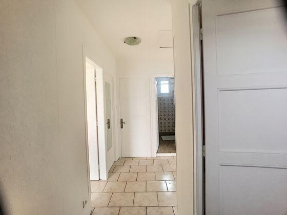 Location maison 3 pièces 53 m2