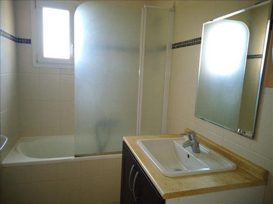 Vente appartement 3 pièces 71 m2