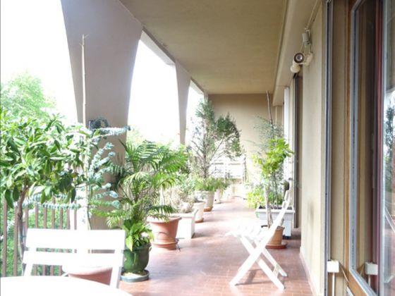 Location DAppartements Meubls  Montpellier   Appartement