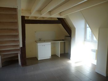studio à Ecquevilly (78)