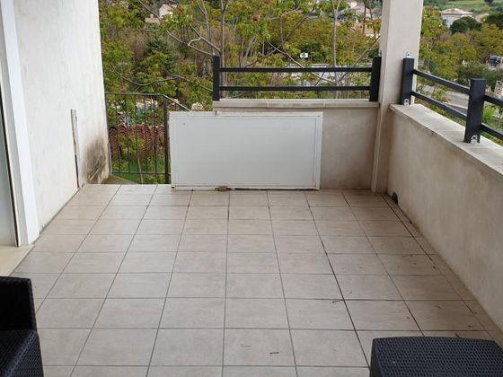Vente maison 182 m2