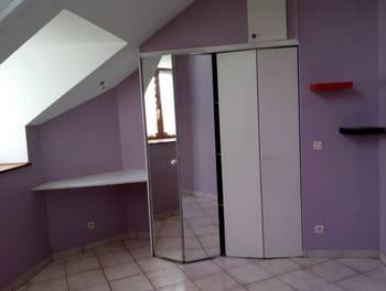 Studio 23,9 m2