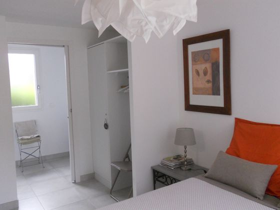 Vente maison 9 pièces 151,54 m2