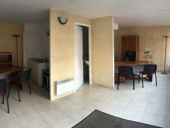 locaux professionels à Beaumont-sur-Oise (95)