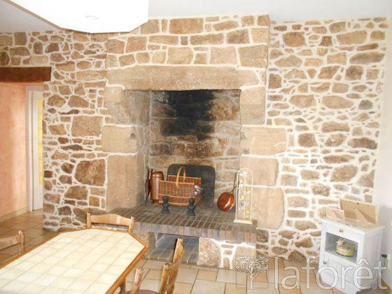 Vente maison 4 pièces 160 m2