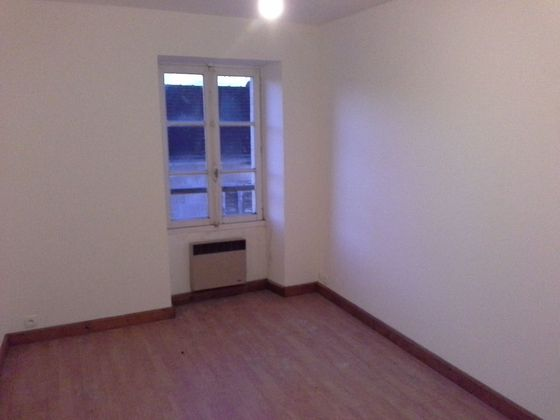 Vente divers 5 pièces 119 m2
