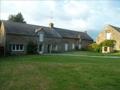 location Maison Saint-Dolay