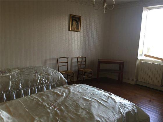 Vente maison 14 pièces 311 m2