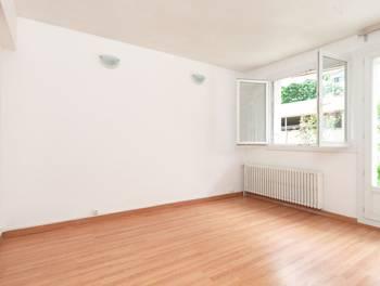 Appartement 2 pièces 32,43 m2