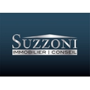 Suzzoni Immobilier
